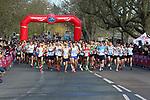2020-03-08 Cambridge Half 054 OH Start