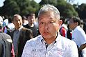 Ekiden : 93rd Hakone Ekiden Qualifier
