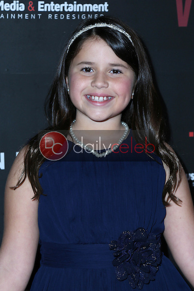 "Kai Scarlett Williams<br /> at the ""American Violence"" World Premiere, Egyptian Theater, Hollywood, CA 01-25-17<br /> David Edwards/DailyCeleb.com 818-249-4998"