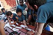 Foto: Gabriel Hast Samils/Scouterna