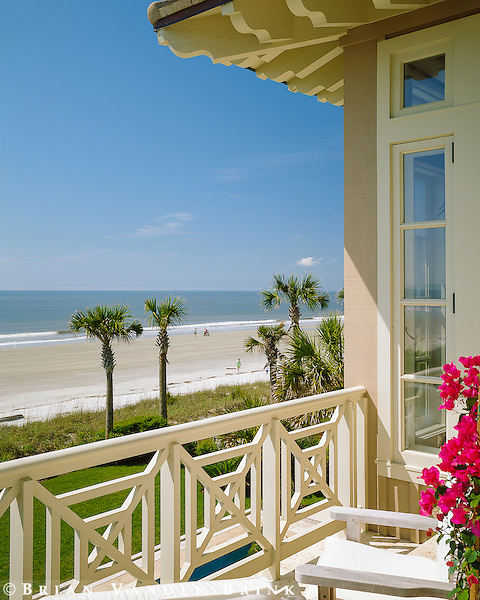 Hilton Head Island, South Carolina. Design: Group 3