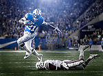 _E1_5467<br /> <br /> 16FTB vs Mississippi State<br /> <br /> October 14, 2016<br /> <br /> Photography by: Nathaniel Ray Edwards/BYU Photo<br /> <br /> © BYU PHOTO 2016<br /> All Rights Reserved<br /> photo@byu.edu  (801)422-7322<br /> <br /> 5467