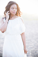 Robyn Daniels Portraits