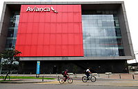 Avianca Holdings Files For Bankruptcy Pushed by Coronavirus Crisis
