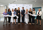 2019_07_30 Integrative Health @ Riverview Ribbon Cutting