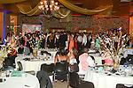 2015 West York Prom