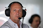 Ron Dennis (GBR), McLaren, Team Principal, Chairman<br /> for the complete Middle East, Austria &amp; Germany Media usage only!<br />  Foto &copy; nph / Mathis