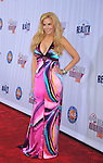 HOLLYWOOD, CA. - October 13: Cindy Margolis arrives at the 2009 Fox Reality Channel Really Awards at the Music Box at the Fonda Theatre on October 13, 2009 in Hollywood, California.