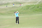 a the 2010 East of Ireland Amateur Golf Competition in Co.Louth Golf Club...Photo NEWSFILE/Jenny Matthews.(Photo credit should read Jenny Matthews/NEWSFILE)....This Picture has been sent you under the condtions enclosed by:.Newsfile Ltd..The Studio,.Millmount Abbey,.Drogheda,.Co Meath..Ireland..Tel: +353(0)41-9871240.Fax: +353(0)41-9871260.GSM: +353(0)86-2500958.email: pictures@newsfile.ie.www.newsfile.ie.FTP: 193.120.102.198.