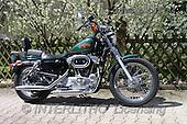 Gerhard, MASCULIN, motobikes, photos(DTMBDSC01784,#M#) Motorräder, motos