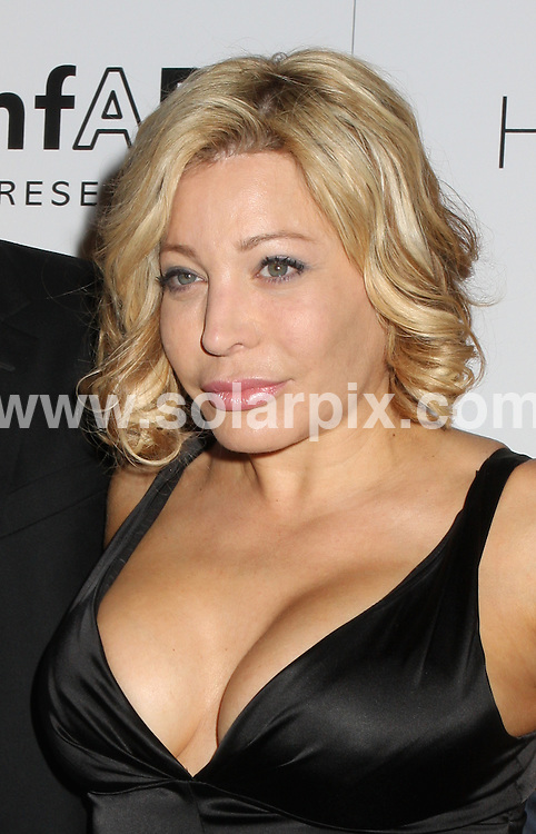 **ALL ROUND PICTURES FROM SOLARPIX.COM**.**SYNDICATION RIGHTS FOR UK, SPAIN, PORTUGAL, AUSTRALIA, S.AFRICA & DUBAI (U.A.E) ONLY**. 9th Annual amfAR Honoring With Pride Celebration - Red Carpet and Live Concert by Taylor Dayne at the  Hudson Hotel / New York City, NY, USA. 9th June 2008..JOB REF: 6602 PHZ    DATE: 09_06_2008.**MUST CREDIT SOLARPIX.COM OR DOUBLE FEE WILL BE CHARGED* *UNDER NO CIRCUMSTANCES IS THIS IMAGE TO BE REPRODUCED FOR ANY ONLINE EDITION WITHOUT PRIOR PERMISSION*