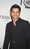 John Stamos attends th 66th Annual Tony Awards on June 10, 2012 at The Beacon Theatre in New York City.