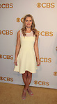 Maggie Lawson - Angel From Hell - CBS PrimeTime 2015-2016 Upfronts Lincoln Center, New York City, New York on May 13, 2015 (Photos by Sue Coflin/Max Photos)