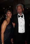 Morgan Freeman..Vanity Fair Oscar Party..Sunset Tower Hotel..Hollywood, CA, USA..Sunday, March 07, 2010..Photo ByCelebrityRadar.com.To license this image please call (212) 410 5354; or Email:CelebrityRadar10@gmail.com ;.website: www.CelebrityRadar.com.