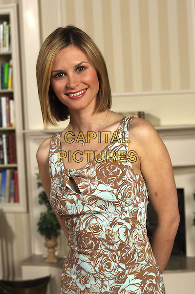 BONNIE SOMERVILLE..in In Laws..Filmstill - Editorial Use Only..Ref: FB..www.capitalpictures.com..sales@capitalpictures.com..Supplied by Capital Pictures