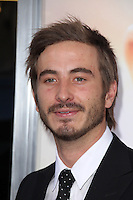 """Ryan Corr<br /> at """"The Water Diviner"""" Premiere, TCL Chinese Theater, Hollywood, CA 04-16-15<br /> David Edwards/DailyCeleb.Com 818-249-4998"""