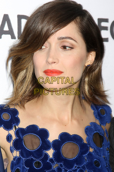 Rose Byrne at the premiere of 'Adult Beginners' at ArcLight Hollywood on April 15, 2015 in Hollywood, California. <br /> CAP/MPI/DC/DE<br /> &copy;DE/DC/MPI/Capital Pictures