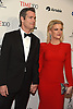 Megyn kelly and husband Douglas Brunt attends the TIME 100 2018 GALA on  April 24, 2018 at the Frederick P Rose Hall, Home of Jazz at Lincoln in New York, New York, USA.<br /> <br /> photo by Robin Platzer/Twin Images<br />  <br /> phone number 212-935-0770