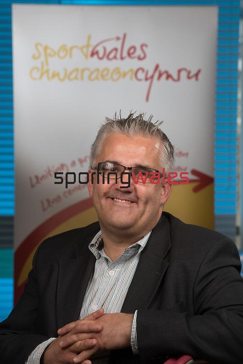 Sport Wales Board<br /> 20.10.17<br /> &copy;Steve Pope - Sportingwales