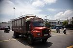 Colombo | Streetlife