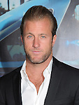 Scott Caan attends The HBO Premiere of HIS WAY Documentary held at Paramount Theater in Los Angeles, California on March 22,2011                                                                               © 2010 DVS / Hollywood Press Agency