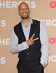 Common at The CNN Heroes: An All-star Tribute held at The Shrine Auditorium in Los Angeles, California on November 20,2010                                                                               © 2010 Hollywood Press Agency