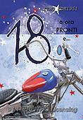 Marcello, CHILDREN BOOKS, BIRTHDAY, GEBURTSTAG, CUMPLEAÑOS, paintings+++++,ITMCEDH1351,#Bi#, EVERYDAY ,age cards