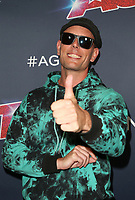 """HOLLYWOOD, CA - SEPTEMBER 10: Alex Dowis, at """"America's Got Talent"""" Season 14 Live Show Red Carpet at The Dolby Theatre  in Hollywood, California on September 10, 2019. Credit: Faye Sadou/MediaPunch"""