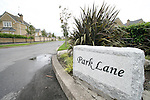 Park Lane, Grange Rath Housing Development, Dublin Road, Colpe, Drogheda, Co. Meath...Photo NEWSFILE/Jenny Matthews.(Photo credit should read Jenny Matthews/NEWSFILE)....This Picture has been sent you under the condtions enclosed by:.Newsfile Ltd..The Studio,.Millmount Abbey,.Drogheda,.Co Meath..Ireland..Tel: +353(0)41-9871240.Fax: +353(0)41-9871260.GSM: +353(0)86-2500958.email: pictures@newsfile.ie.www.newsfile.ie.FTP: 193.120.102.198.