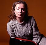 Eugenia Pleshkite - soviet and lithuanian film and theater actress. | Эугения Юозовна Плешките - cоветская и литовская актриса театра и кино.