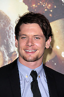Jack O'Connell<br />