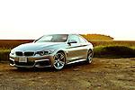 BIMMER BMW 428