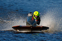 14-H     (Outboard Hydroplane)