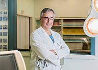 Lugano; Dott. Angelo Auricchio; European Heart Rhythm Association (EHRA); Cardiocentro Lugano