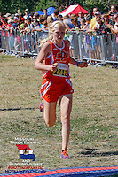 Sam Geddes-Platte County-5th