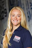 Sydney Bolger, Women's 470, US Sailing Team Sperry