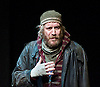 Protest Song <br />