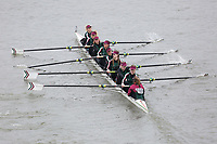 Crew: 310   Leeds University Boat Club C   Novice Academic<br /> <br /> Women's Eights Head of the River (WEHoRR) 2018<br /> <br /> To purchase this photo, or to see pricing information for Prints and Downloads, click the blue 'Add to Cart' button at the top-right of the page.