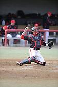 Baseball-39-Cleary 2010