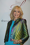 One Life To Live Judith Light attends the 78th Drama League  Awards on May 18, 2012 at the New York Marriott Marquis Hotel, New York City New York. (Photo by Sue Coflin/Max Photos)