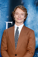 "LOS ANGELES - JUL 12:  Alfie Allen at the ""Game of Thrones"" Season 7 Premiere Screening at the Walt Disney Concert Hall on July 12, 2017 in Los Angeles, CA"