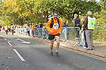 2018-10-07 Tonbridge Half 25 SB Finish rem