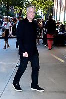 Chris Botti bei der Premiere des Kinofilms 'Good Times' im SVA Theater. New York, 08.08.2017