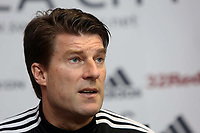 Tuesday 08 January 2013<br />