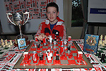 Junior School Chess Congress