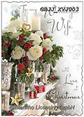 Jonny, CHRISTMAS SYMBOLS, WEIHNACHTEN SYMBOLE, NAVIDAD SÍMBOLOS, paintings+++++,GBJJXVJ003,#xx#
