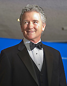 Patrick Duffy arrives for the 2014 White House Correspondents Association Annual Dinner at the Washington Hilton Hotel on Saturday, May 3, 2014.<br /> Credit: Ron Sachs / CNP<br /> (RESTRICTION: NO New York or New Jersey Newspapers or newspapers within a 75 mile radius of New York City)