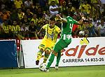 30_Enero_2019_Bucaramanga vs Nacional