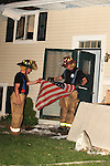 House Fire July 5,2008<br />