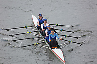 Crew: 204   Barnes Bridge Ladies Rowing Club   W.Mas.4x- (C)<br /> <br /> Veterans' Head of the River Race 2018<br /> <br /> To purchase this photo, or to see pricing information for Prints and Downloads, click the blue 'Add to Cart' button at the top-right of the page.